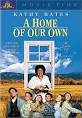 A Home of Our Own - Wikipedia, the free encyclopedia