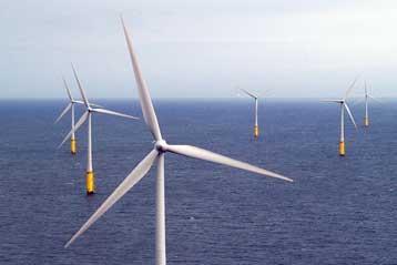http://www.energia.gr/photos/anemogenitries%20holland.jpg
