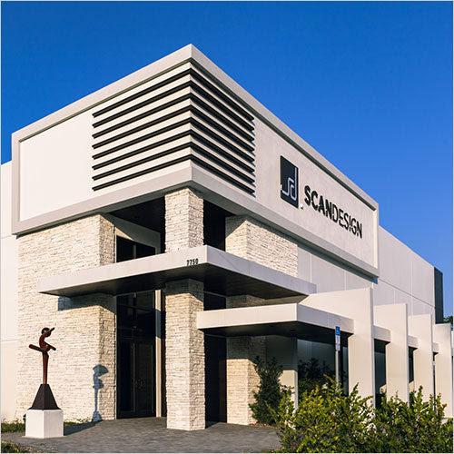 Boca Raton Scan Design Modern Contemporary Furniture Store