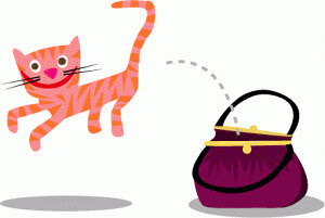 cats-out-of-the-bag-300x201