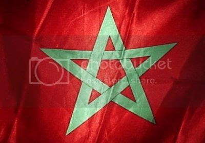 الأخبار المغربية