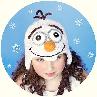 Frozen_olaf_inspired_hat_crochet_pattern_facebook_small2