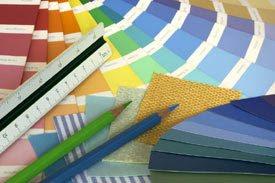NYIAD Design Articles - Cool Interior Design Tools