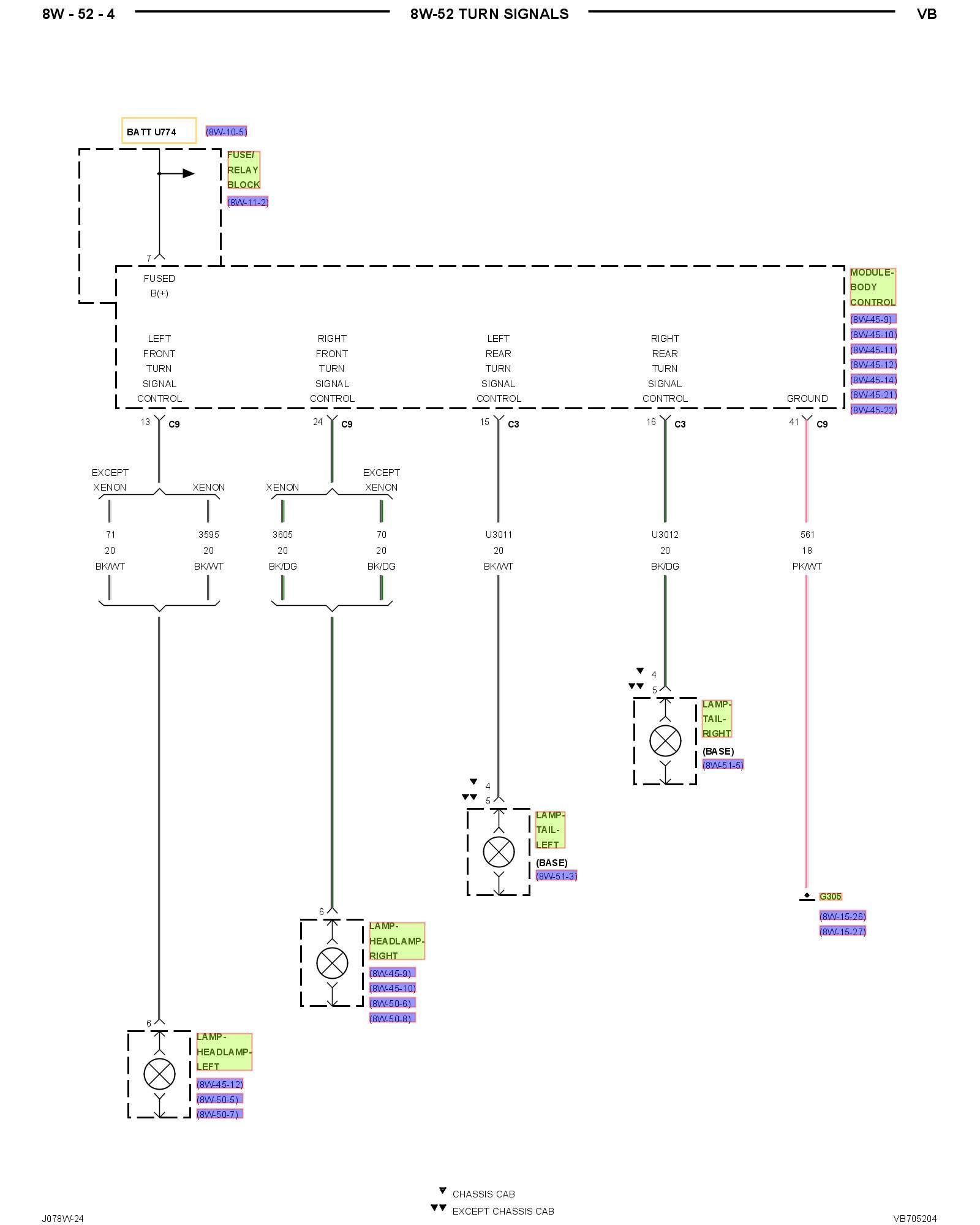 Diagram 2006 Dodge Sprinter Radio Wiring Diagram Full Version Hd Quality Wiring Diagram Tntwiring Labairlines Fr