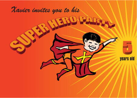 superheroweb