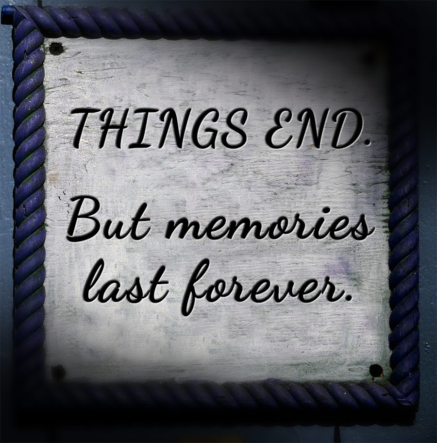 Quotes About Road To Forever 30 Quotes
