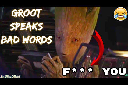 Bad Word Games For Free