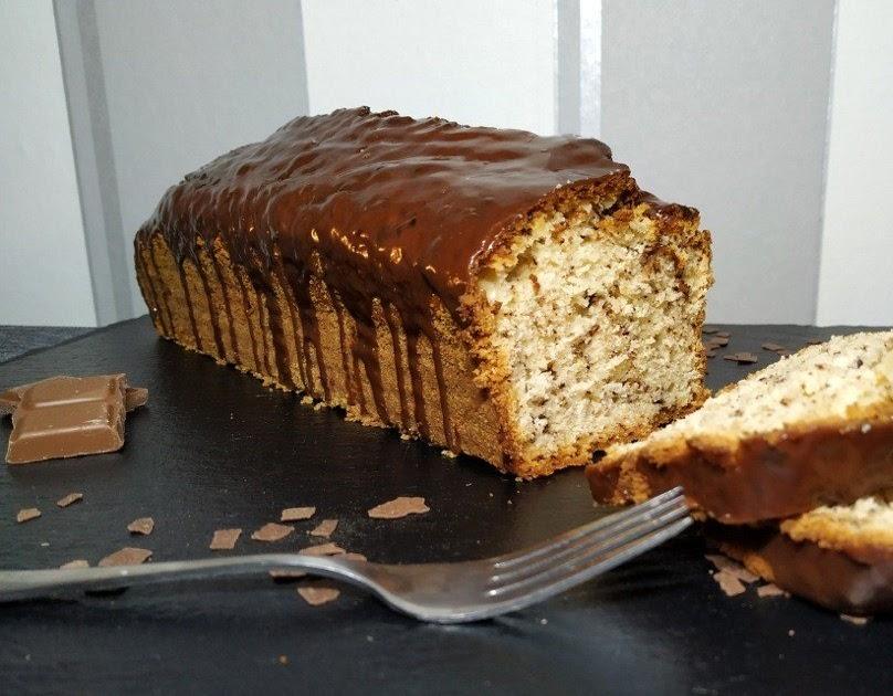Thermomix Kuchen Rezepte Glutenfrei
