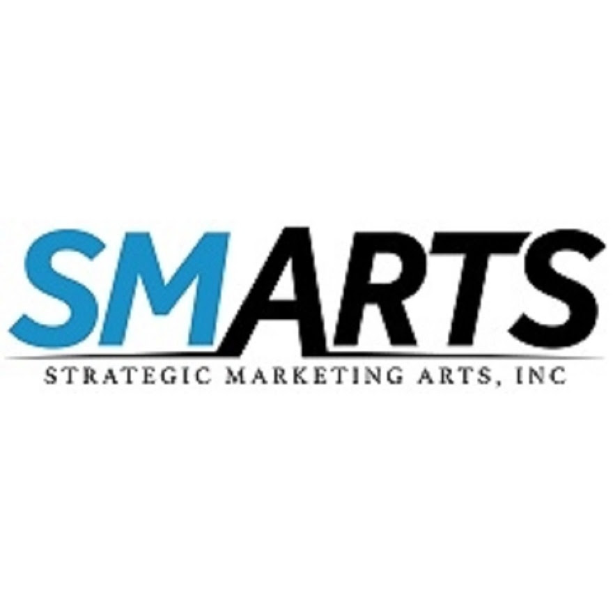 Strategic Marketing Arts, Inc.  ,  Business Directory