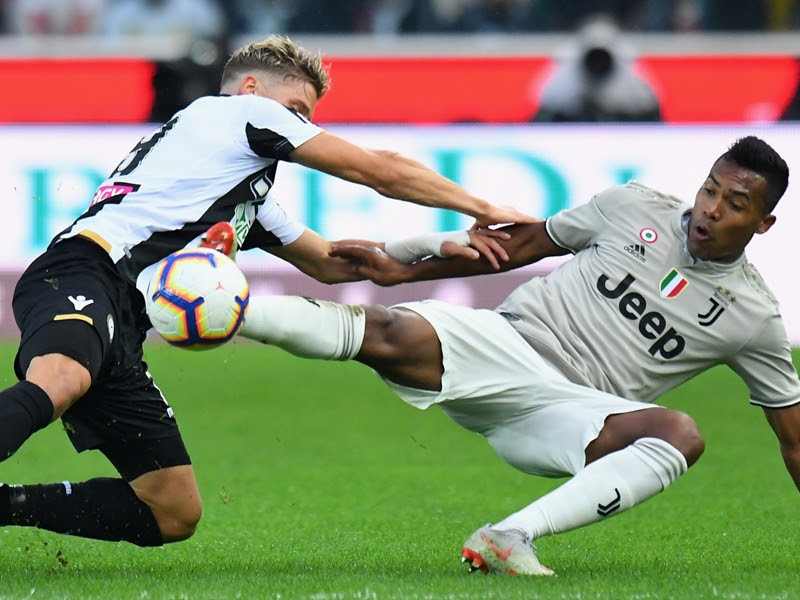 Carpi vs udinese betting previews who are sports betting wiseguy