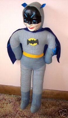 batman_stuffedfigure.jpg