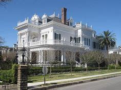 39 Best American Castles & Grand Homes images in 2012