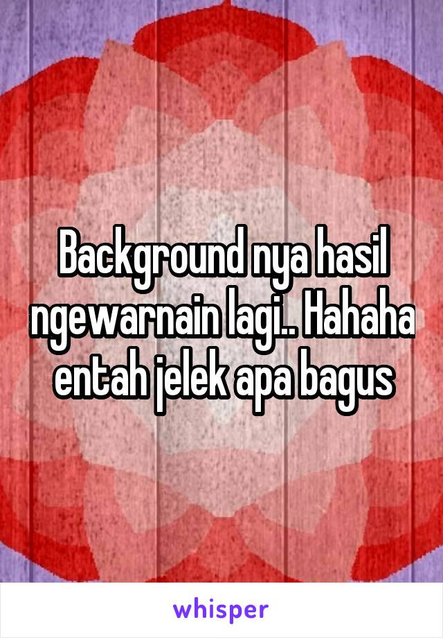 Download 64+ Background Foto Bagus HD Terbaik