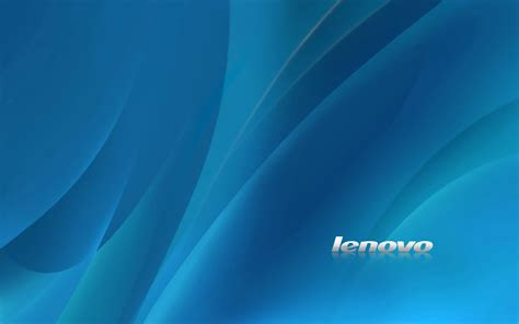 animated backgrounds wallpaper