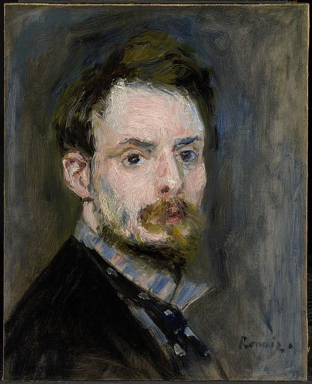 640px-Pierre-Auguste_Renoir_-_Autoportra