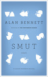 Smut: Stories