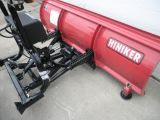 Hiniker Snow Plow Diagram