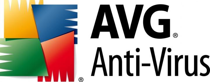 Antivirus Terbaik Dunia AVG