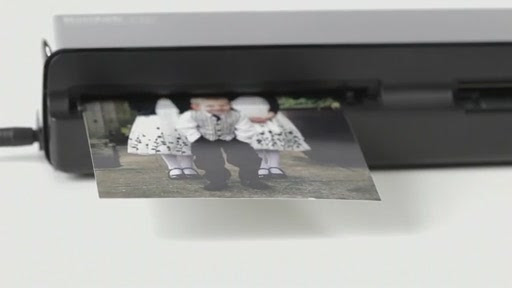 567834 Kodak Personal Photo Scanner Scanners Welcome To Costco