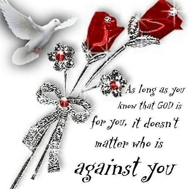 Quotes Flowers Photo 35955899 Fanpop