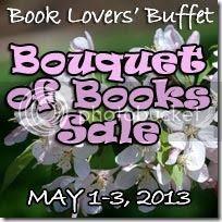 photo bouquet-sale-button1_zps8f15452c.jpg