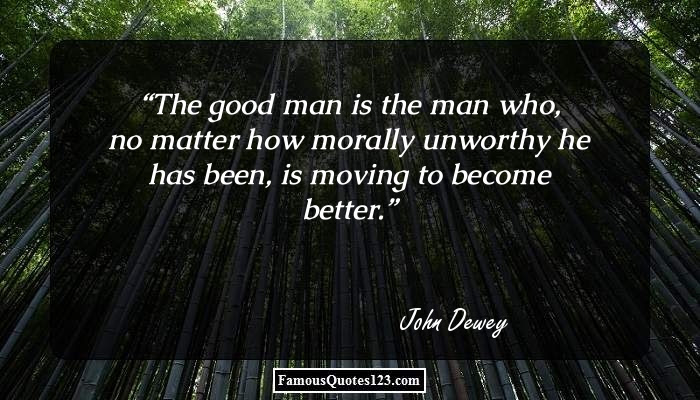 Morals Quotes Famous Ethics Principles Quotations Sayings