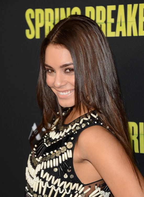 Vanessa-Hudgens-at-Spring-Breakers-Premiere-in-Los-Angeles-Pictures-Photos-
