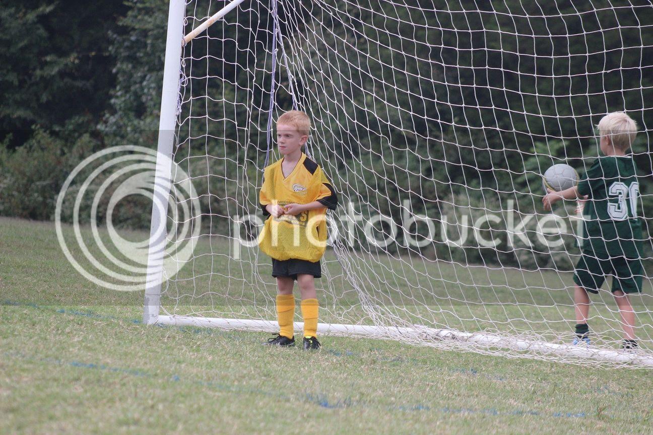 photo soccer27_zps31243910.jpg