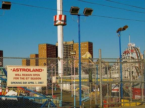 2007 03 Astroland2
