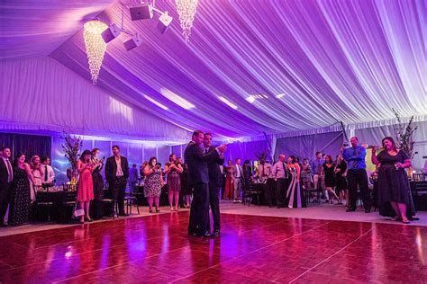 Banquet Halls Milwaukee ? Banquet Halls in Milwaukee with
