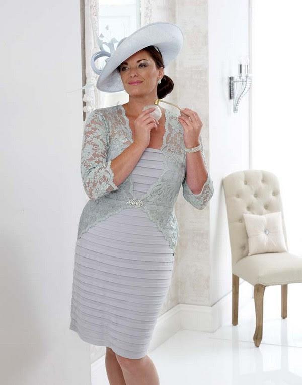 Vanity Fair Boutique - Mother of the Bride | weddingsonline