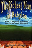 The Richest Man in Babylon [Kindle Edition]