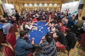 Best IDNPLAY Poker online Reviews - MandiriQQ