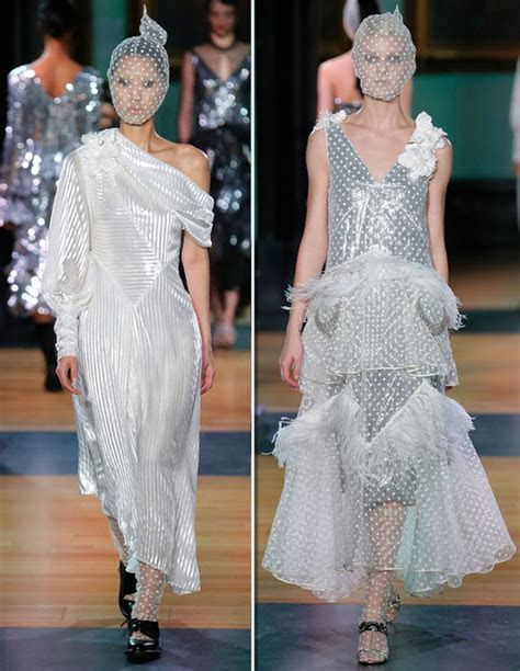 Meghan Markle wedding dress designer latest news   Suits