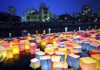 hiroshima-lanterns-resized