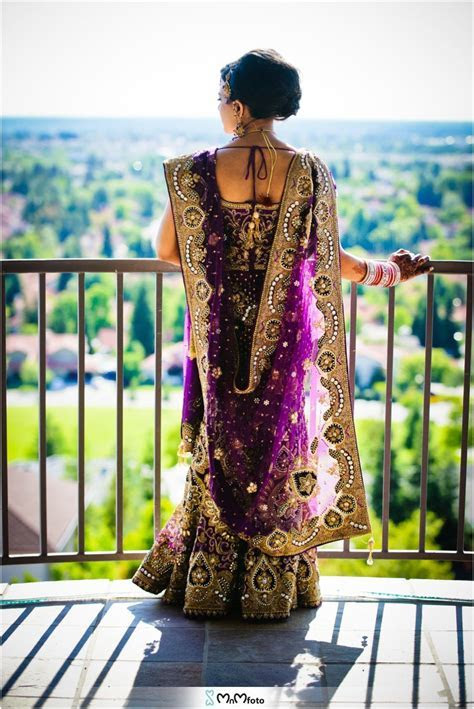 Purple dress with gold accents. Peacock themed. Sacramento
