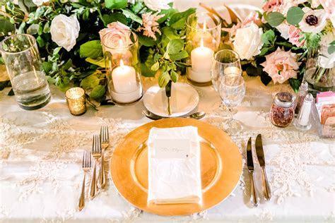 Wedding Decor   Head Table, Backdrop, Ceremony   Liuna