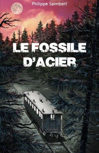 http://lesvictimesdelouve.blogspot.fr/2015/03/le-fossile-dacier-de-philippe-saimbert.html