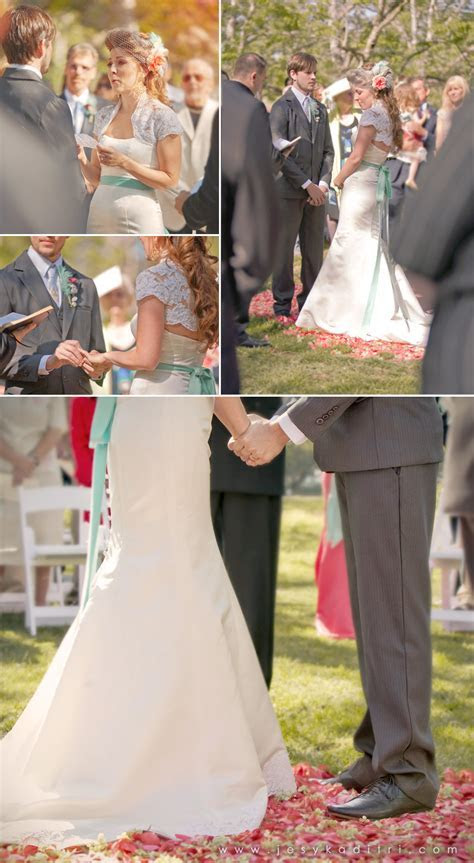 My Wedding: Ceremony   Visual Vocabularie