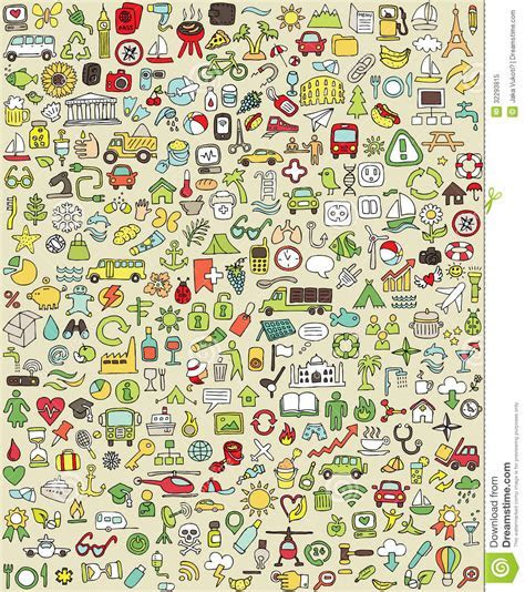 17 Food Group Icons Images   Protein Food Group Cartoon