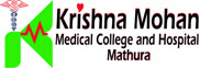 Krishna Mohan Medical College MBBS admissions
