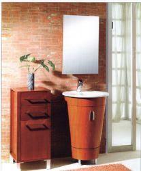 Home Decor Blog by QualityBath.com » Blog Archive Contemporary ...