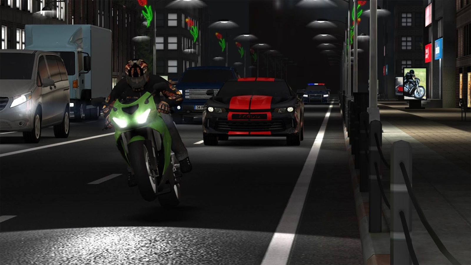 Racing Fever Moto Apk Mod Unlock All Android Apk Mods