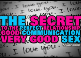 Secret Love Quotes Funny. QuotesGram