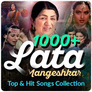 lata mangeshkar  hindi songs  android