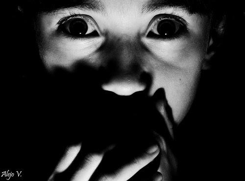 5 Estrategias Para Evitar Que El Miedo Te Detenga Liderazgo Hoy