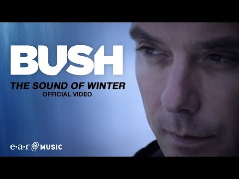 Highlight Songs Bush The Sound Of Winter