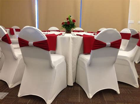 spandex lycra banquet chair covers international