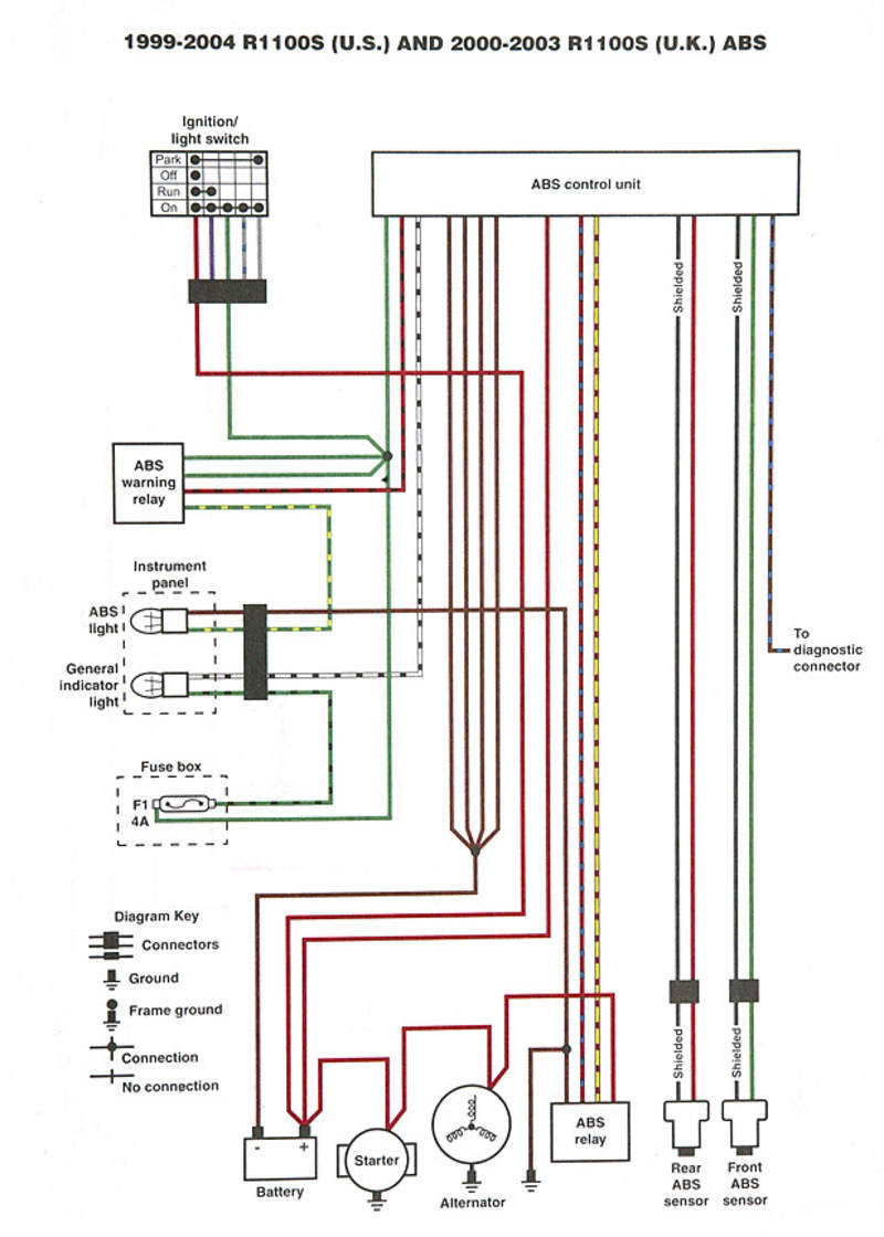 Buell Ignition Wiring Diagram 1954 Chevrolet Truck Wiring Diagram Wiring Wiring Bmw1992 Warmi Fr