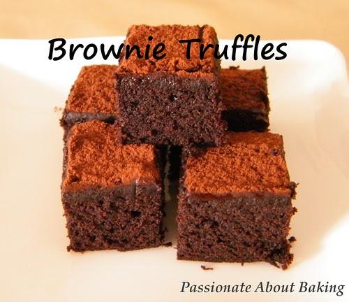 brownie_cocoa3